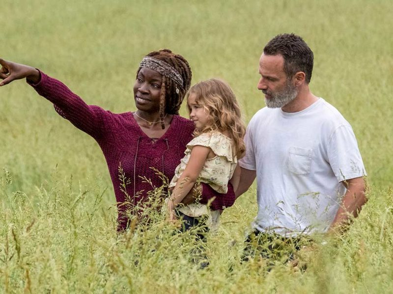 the-walking-dead-season-9-michone-gurira-rick-lincoln-1200×707
