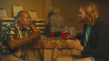 Next On Lodge 49: Season 4, Episode 9