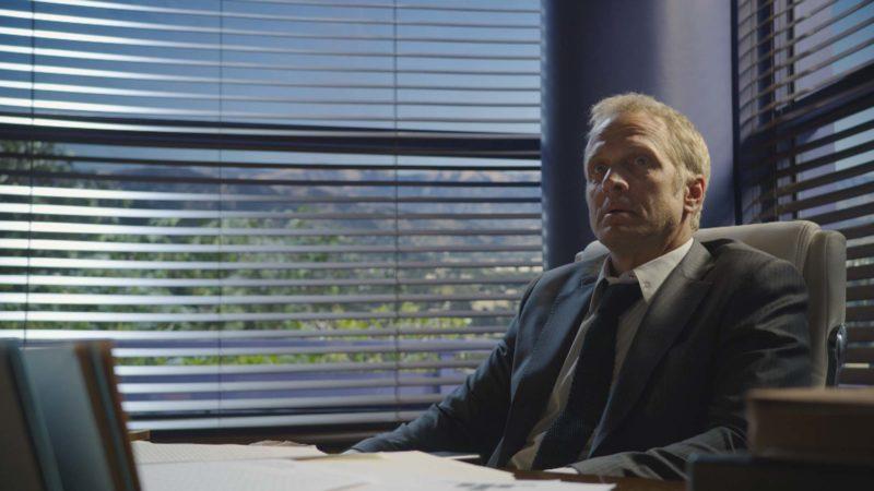 Next On Better Call Saul: Season 4, Episode 6