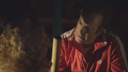 Inside Better Call Saul: Season 4, Episode 6