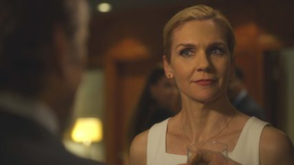 Next On Better Call Saul: Season 4, Episode 7
