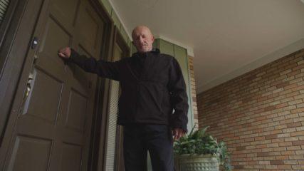 Better Call Saul Sneak Peek: Season 4, Episode 6