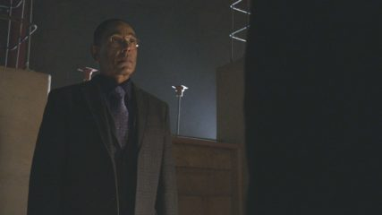 Next On Better Call Saul: Season 4, Episode 8