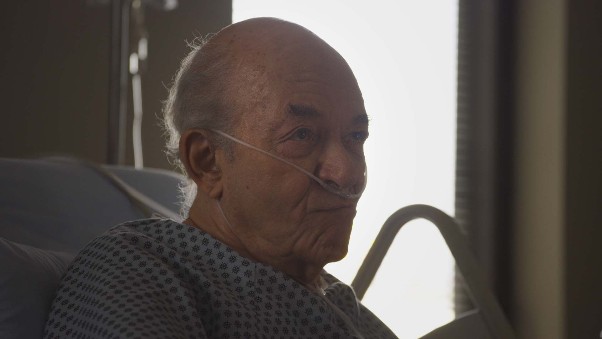 Better Call Saul Sneak Peek: Season 4, Episode 7