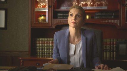 Better Call Saul Talked About Scene: Season 4, Episode 7
