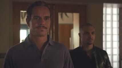 Better Call Saul Sneak Peek: Season 4, Episode 9