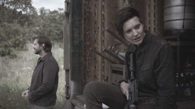 Next On Fear the Walking Dead: Season 4, Episode 13