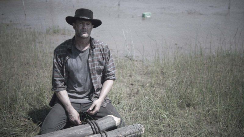 Fear the Walking Dead Sneak Peak: Season 4, Episode 13