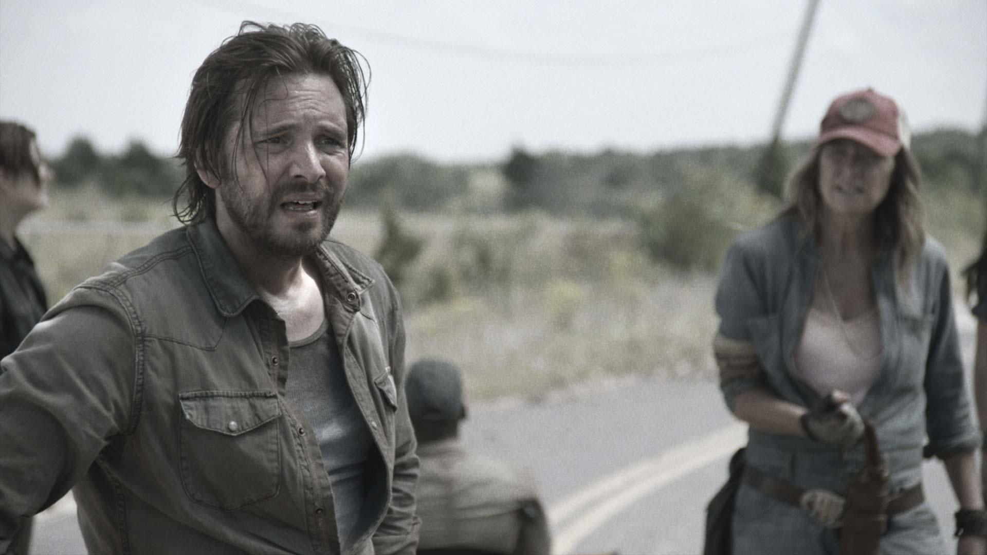 foto How to Watch the Walking Dead Season 3