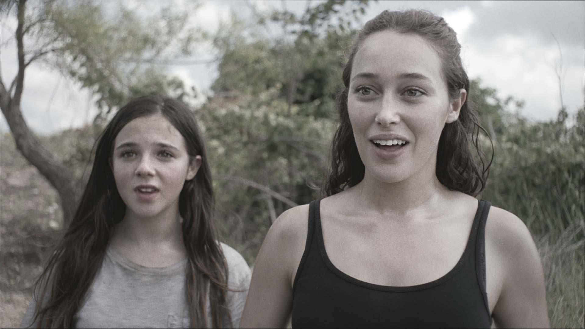 Fear The Walking Dead Episode 4 Stream