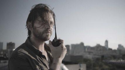(SPOILERS) Fear the Walking Dead Talked About Scene: Season 4, Episode 15