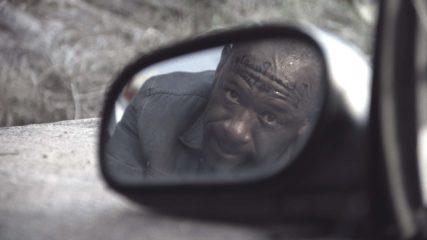 Fear the Walking Dead Talked About Scene: Season 4, Episode 16