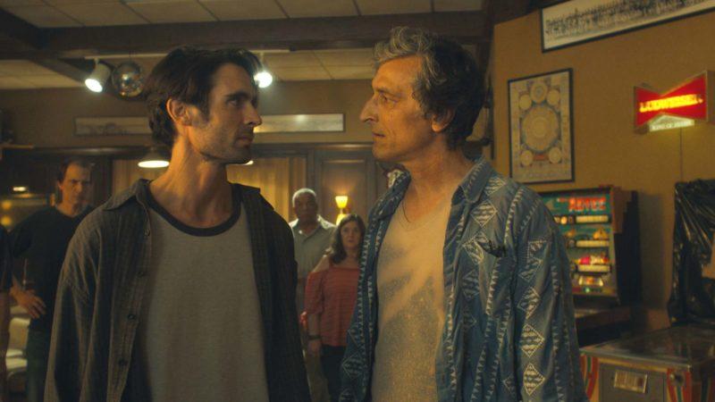 Inside Lodge 49: Season 1, Episode 7