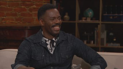 Talking Dead: Highlights: Season 8, Episode 28
