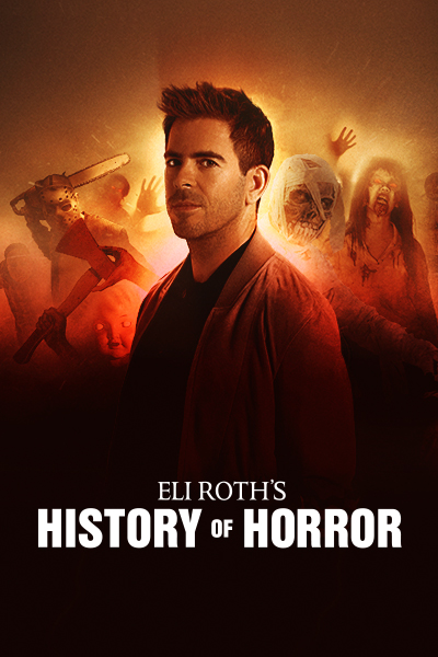 eli-roth-history-of-horror-key-art-200×200