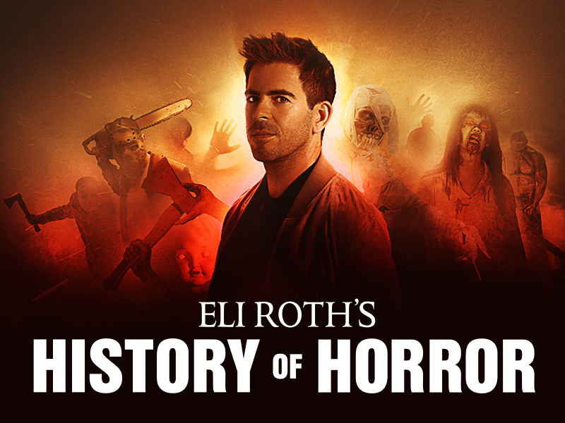 eli-roth-history-of-horror-key-art-800×200