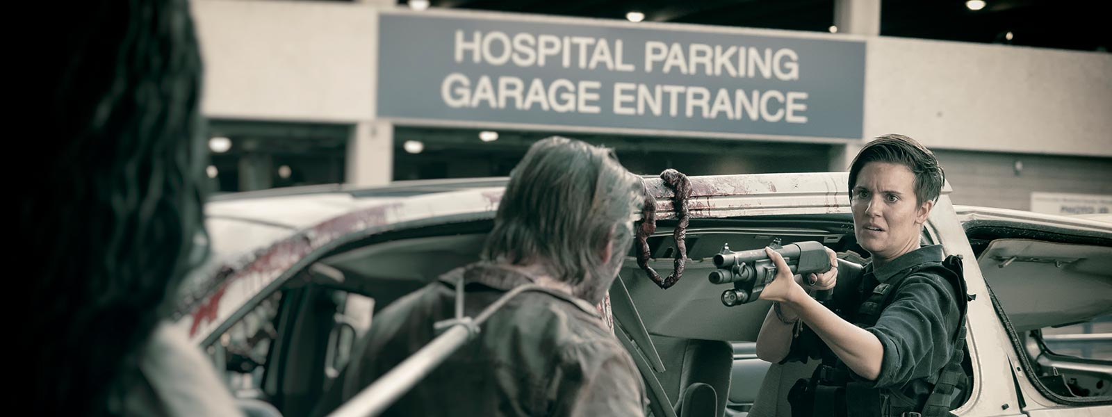fear-the-walking-dead-episode-416-al-grace-post-800×600