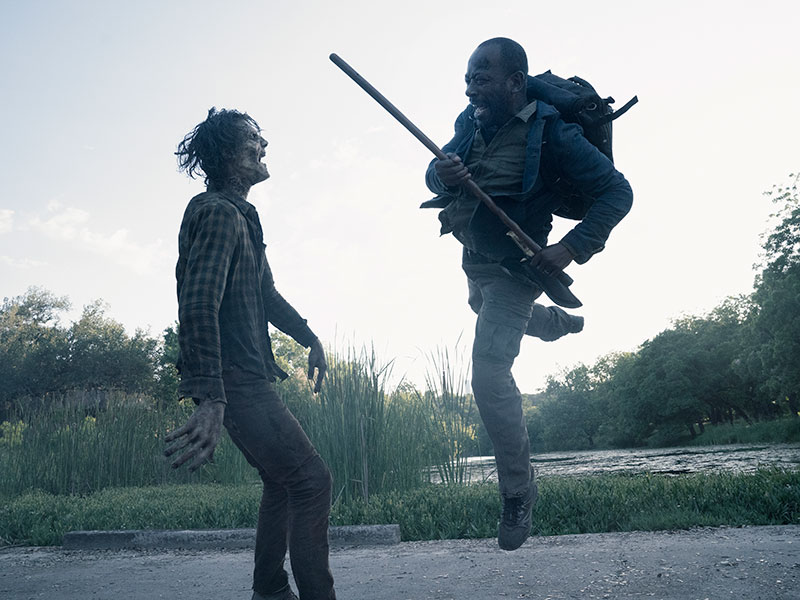 fear-the-walking-dead-episode-416-morgan-james-800×600-inside