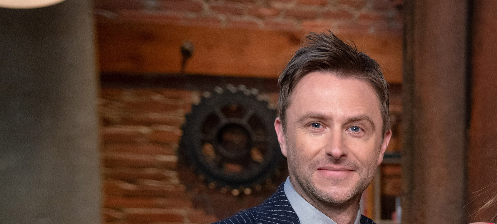 talking-dead-chris-hardwick-408-800×600-1