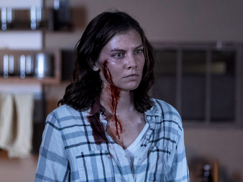 the-walking-dead-episode-901-maggie-cohan-800×600-inside
