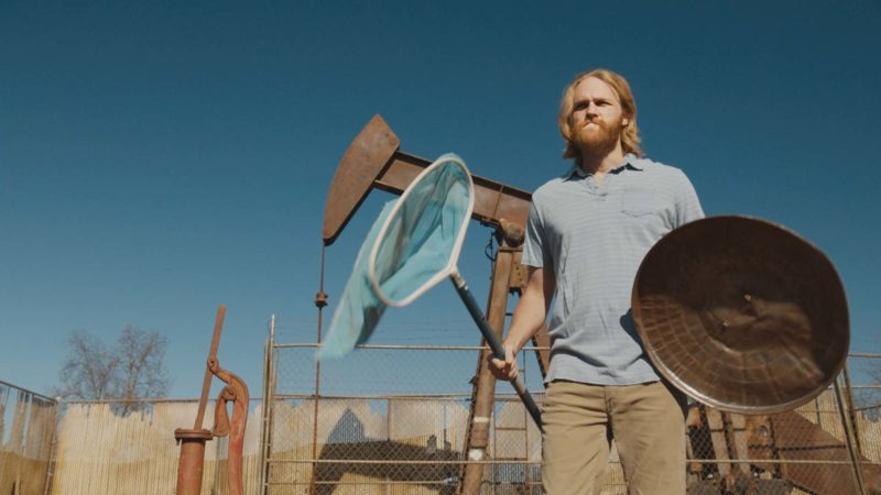 Next On Lodge 49: Season 4, Episode 10