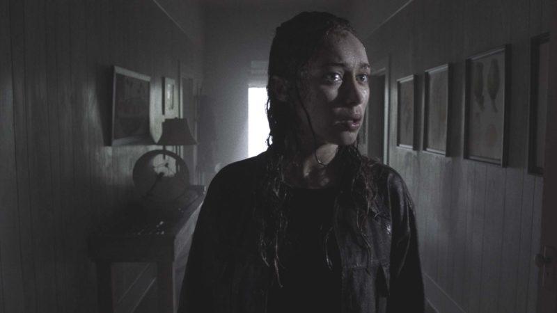 Fear the Walking Dead Season 4 Comic-Con Teaser