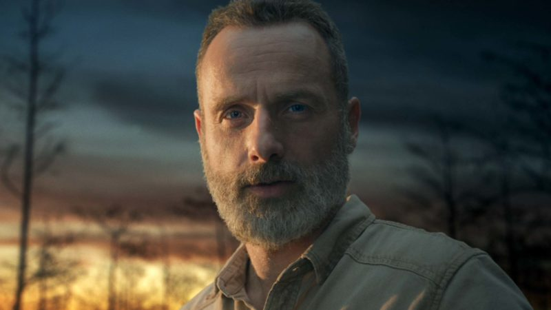The Walking Dead Season 9 Teaser: Every Picture