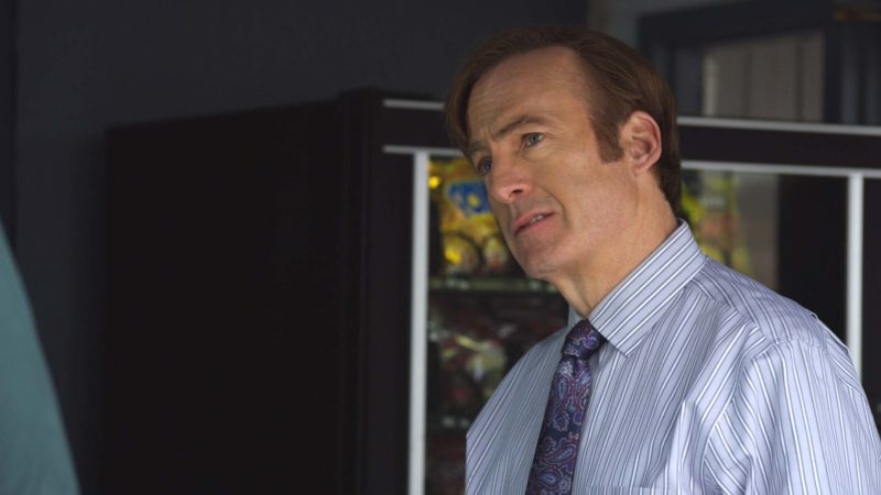 Better Call Saul Catch-Up: Season 4, Episode 4