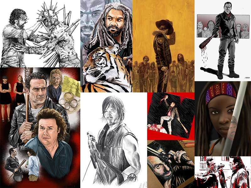 AMC_TWD_FanArtCollage_800x600_F