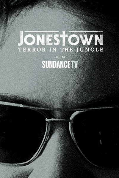 Jonestown-sundance-revised-key-art-logo-200×200