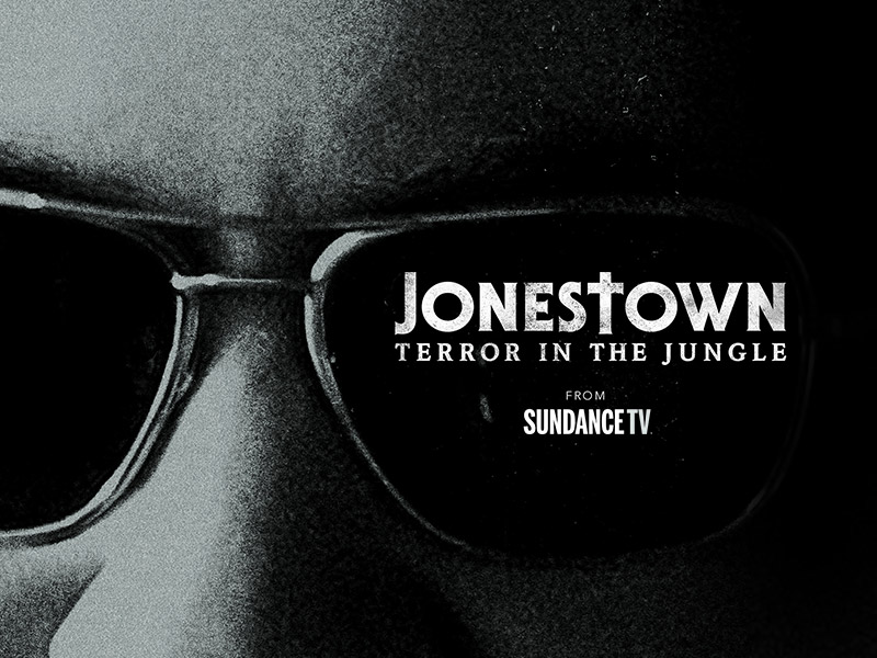 Jonestown-sundance-revised-key-art-logo-800×200