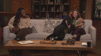 Talking Dead: Highlights: Season 9, Episode 2