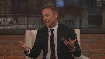 Talking Dead: Highlights:  Season 9, Episode 3