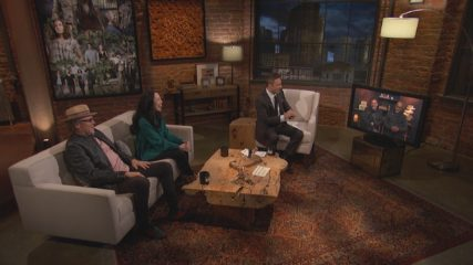 Talking Dead: Highlights: Season 9, Episode 4