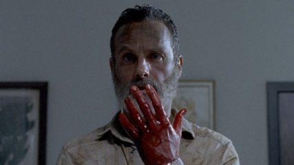 Next On The Walking Dead: Season 9, Episode 5
