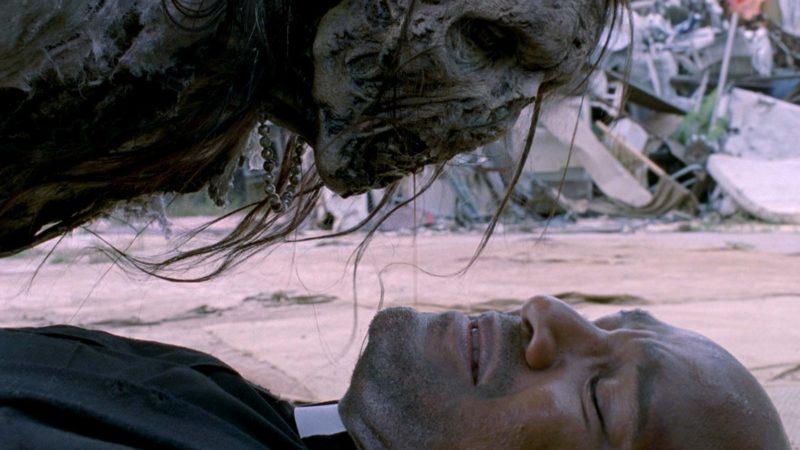 Next On The Walking Dead: Season 9, Episode 4