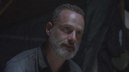 (SPOILERS) Inside The Walking Dead: Season 9, Episode 2