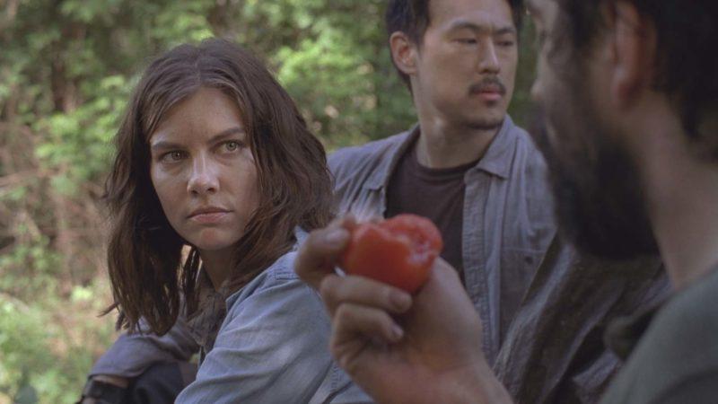 The Walking Dead Sneak Peek: Season 9, Episode 3