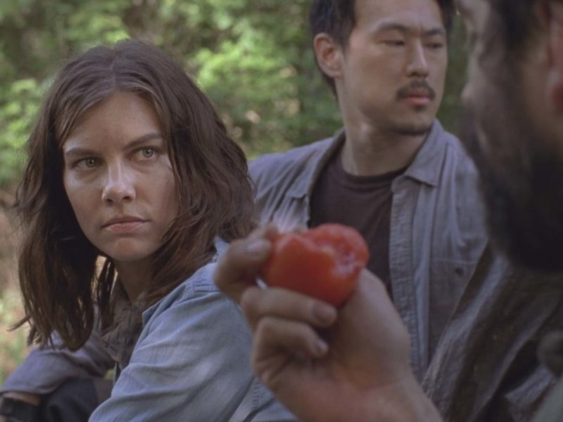 TWD_S9_903_SP
