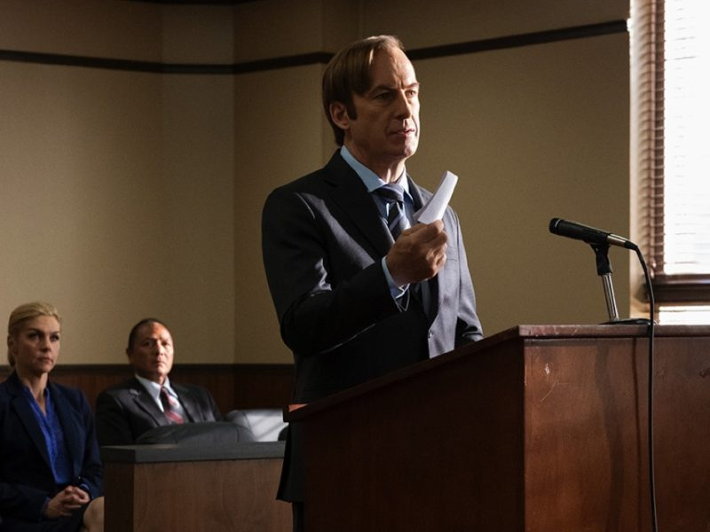 better-call-saul-season-4-finale-jimmy-mcgill-bob-odenkirk-1200×707