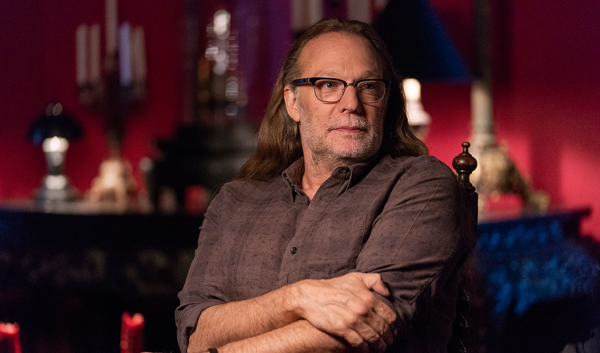 Greg Nicotero, Edgar Wright, Tom Savini and More Explore the History of Zombie Movies in the Series Premiere