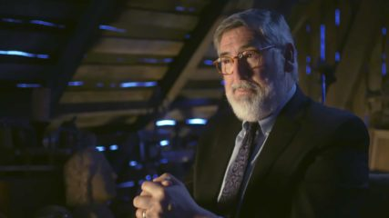 John Landis Extended Interview