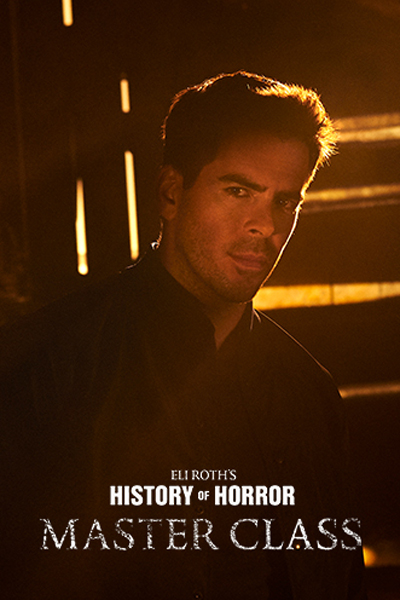 eli-roths-history-of-horror-master-class-key-art-200×200