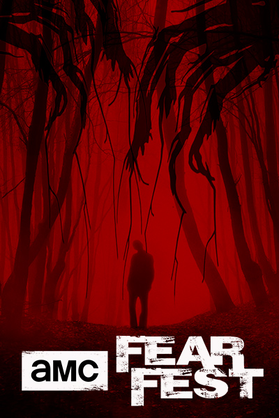fear-fest-logo-200×200