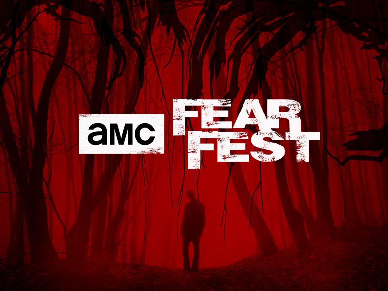fear-fest-logo-800×200