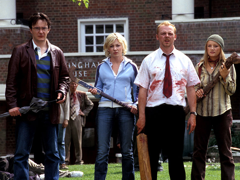 shaun-of-the-dead-simon-pegg-800×600