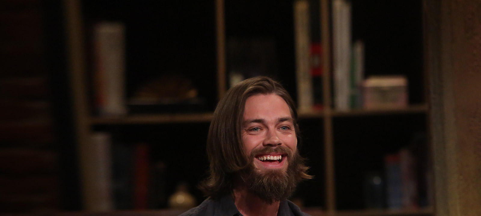 talking-dead-episode-902-jesus-tom-payne-800×600