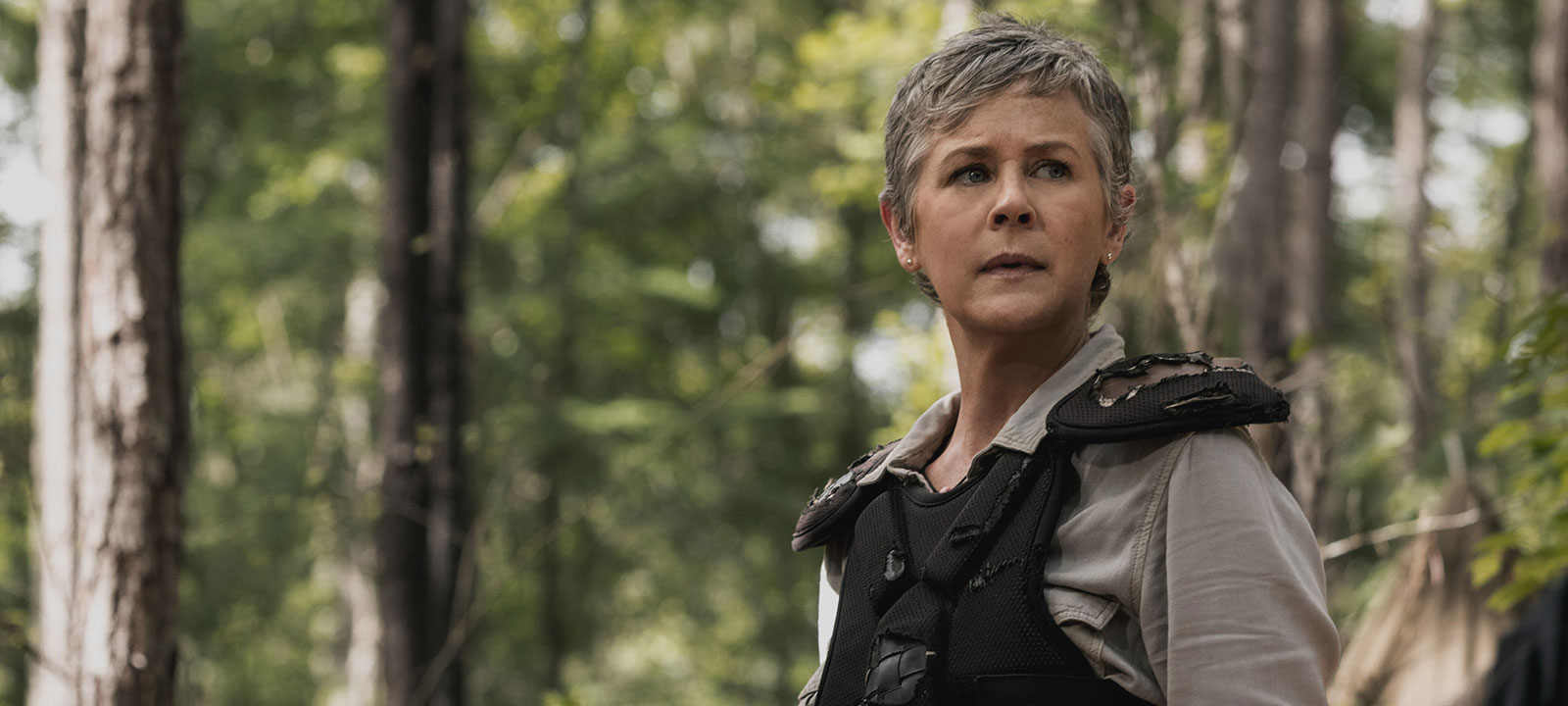 the-walking-dead-episode-902-carol-mcbride-1200×707-interview