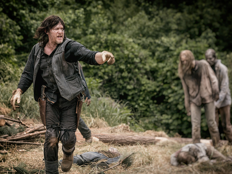 the-walking-dead-episode-902-daryl-reedus-post-800×600