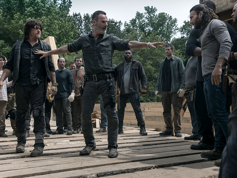 the-walking-dead-episode-902-daryl-reedus-rick-lincoln-800×600-inside
